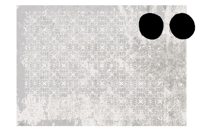 rug designs